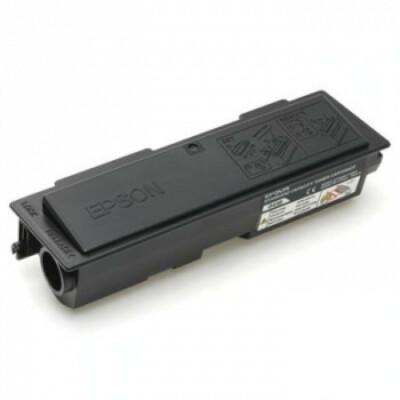 Epson M2000 Toner 3,5K (Eredeti)