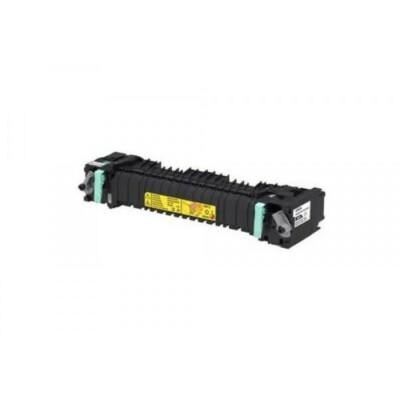 Epson M400 Maintenace Unit 200K (Eredeti)